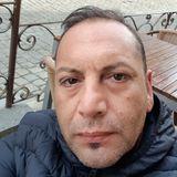 Patrik from Ansbach | Man | 39 years old | Aquarius