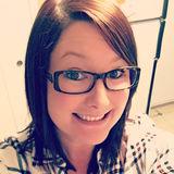 Brittneylynn from Elyria | Woman | 34 years old | Cancer