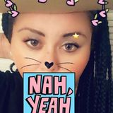 Kellz from Gold Coast | Woman | 33 years old | Capricorn