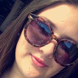 Xobabygirl from Hamilton | Woman | 24 years old | Scorpio
