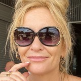 Missycoq from Brisbane | Woman | 47 years old | Aries