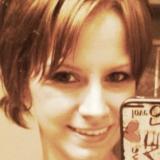 Nikki from Anoka | Woman | 25 years old | Sagittarius