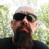 Muffdivercj from Flippin   Man   41 years old   Capricorn