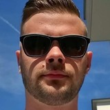 Marvin from Freiburg | Man | 23 years old | Aries