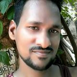 Rahul from Sambalpur | Man | 29 years old | Pisces