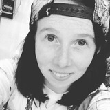 Jenko from Traverse City | Woman | 28 years old | Cancer