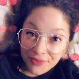 Pushmins from Ellensburg | Woman | 31 years old | Pisces