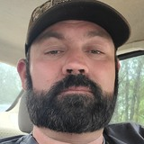 Mikedickens4Zb from Griffin   Man   45 years old   Aquarius