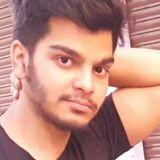 Raghav from Khatauli | Man | 24 years old | Aries