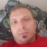 Sildan from Luton | Man | 31 years old | Libra