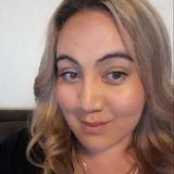 Sasha from Otorohanga | Woman | 27 years old | Aquarius