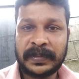 Renju from Cochin | Man | 36 years old | Aries