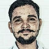 Mahavir from Ganganagar | Man | 23 years old | Virgo