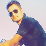Sumit from Bharuch | Man | 27 years old | Taurus