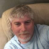 Bobby from Port Orchard | Man | 47 years old | Pisces