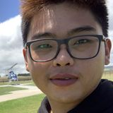 Kuanyew from Sydney | Man | 30 years old | Cancer