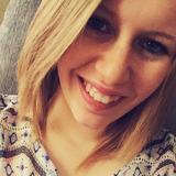 Katie from Neodesha | Woman | 22 years old | Capricorn