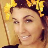Suzie from Huntley | Woman | 31 years old | Taurus