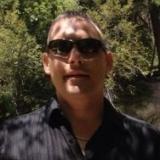 Daryll from Colorado City   Man   44 years old   Aquarius