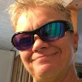 Butchnboxers from Muskegon | Woman | 60 years old | Libra