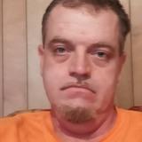 Randall from La Grange | Man | 45 years old | Aquarius
