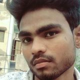 Asif from Hathras | Man | 24 years old | Leo