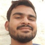 Varun from Durg | Man | 23 years old | Cancer