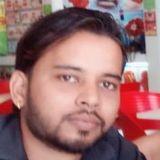 Aashu from Sakti | Man | 28 years old | Sagittarius
