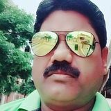 Bunty from Ratlam   Man   42 years old   Aries
