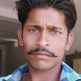 Jatinder from Abohar | Man | 29 years old | Libra