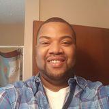 Dwill from Jonesboro | Man | 29 years old | Scorpio