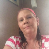 Ace from Moundsville | Woman | 54 years old | Cancer