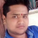Dipakmali from Shahada | Man | 23 years old | Leo