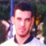 Abdel from Huelva | Man | 27 years old | Cancer