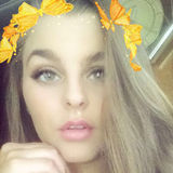 Hannahbananaa from Clermont | Woman | 24 years old | Capricorn
