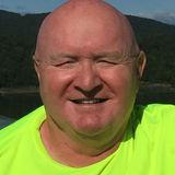 Dacks from Pinellas Park | Man | 73 years old | Gemini