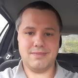 Scuba from Derby | Man | 41 years old | Gemini