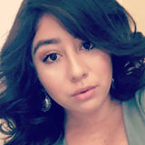 Lizzie from Covina | Woman | 24 years old | Libra