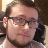 Mason from Strum | Man | 20 years old | Capricorn