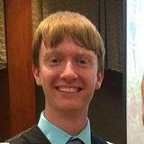 Josh from Dayton | Man | 28 years old | Taurus