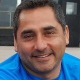 Jorge from Auckland | Man | 47 years old | Capricorn