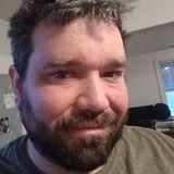 Ewall from Warren | Man | 35 years old | Taurus