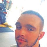 Zachery from Eugene | Man | 25 years old | Virgo
