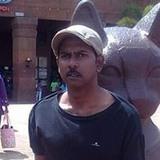 Adik from Melaka | Man | 35 years old | Gemini