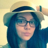 Chantel from Thunder Bay | Woman | 30 years old | Leo