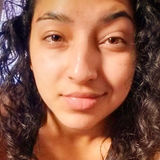 Msairam from Gillette | Woman | 26 years old | Pisces