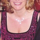 Luann from Shelby | Woman | 52 years old | Sagittarius
