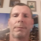 Leoolson79 from Columbia | Man | 49 years old | Cancer