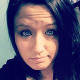 Heathernichole from Sheboygan | Woman | 35 years old | Scorpio