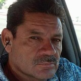 Eldandy from Downey | Man | 62 years old | Cancer